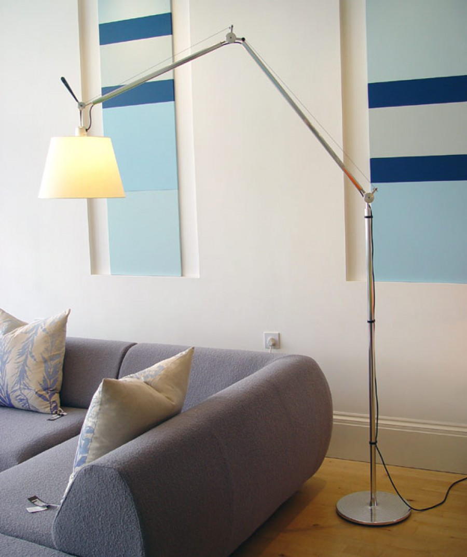 tolomeo mega terra interpam goi nia. Black Bedroom Furniture Sets. Home Design Ideas